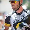 Geoff Kabush (BC) SCOTT - 3Rox Racing