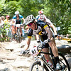 Marc-Antoine Nadon (ON) SCOTT - 3Rox Racing
