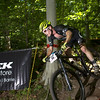 Jamie Lamb (NS) Oakley Atlantic Racing