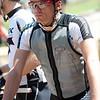 Raphaël Gagné (QC) Équipe du Québec : Rocky Mountain Bicycles
