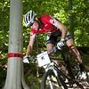 Cameron Jette (ON) SCOTT - 3Rox Racing