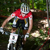 Cameron Jette (ON) SCOTT - 3Rox Racing