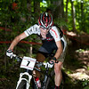 Andrew Watson (ON) Norco Factory Team