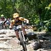 Kelsey Krushel (ON) TUF RACK Racing
