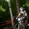 Geoff Kabush (BC) SCOTT - 3Rox Racing