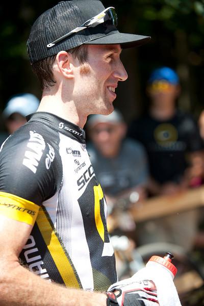 Derek Zandstra (ON) SCOTT - 3Rox Racing
