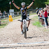 Derek Zandstra (ON) SCOTT - 3Rox Racing wins Canadian Championships  Elite Men Race