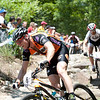 Kris Sneddon (BC) KONA <br /> <br />                                                                                                                                                                          Peter Glassford (ON) Trek Canada Mountain Bike Team