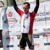 Derek Zandstra (ON) SCOTT - 3Rox Racing - Canadian Champion Elite Men