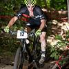 Jamie Lamb (NS) Oakley Atlantic Racing