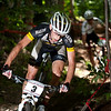 Derek Zandstra (ON) SCOTT - 3Rox Racing