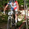 Alex Lavertu (QC) CVM 2 VALS