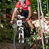 Colin Daw (CA) Fremont Bank Cycling Team