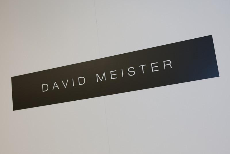 2013.03.02 Neiman Marcus David Meister