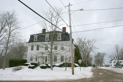 cp_1_main_st_ault_house_022014