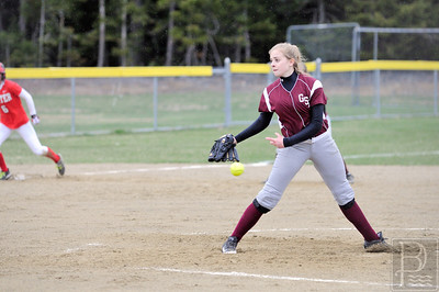 wp_6_gsa_softball_stevensons_051514