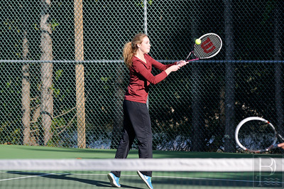 wp_6_gsa_tennis_frost_051514