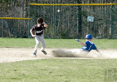 ia_8_dishs_baseball_duddy_051514