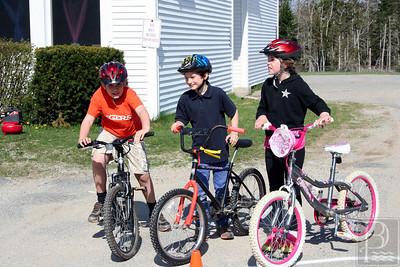 cp_web_bike_rodeo_trio_052214