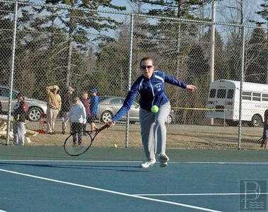 IA DIS Tennis Sasha 062614 JS