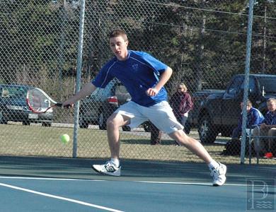 IA DIS Tennis Doug 062614 JS