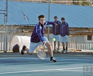 IA DIS Tennis Nick 062614 JS