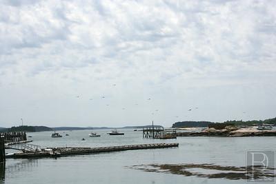 IA Ston Harbor Seascape 062614 AB