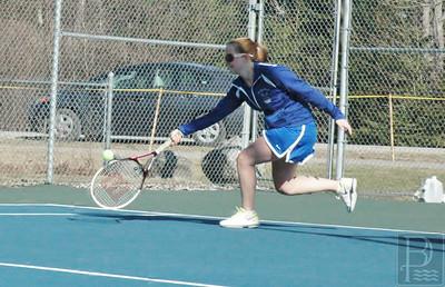 IA DIS Tennis Megan 062614 JS