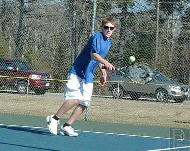 IA DIS Tennis Andy 062614 JS