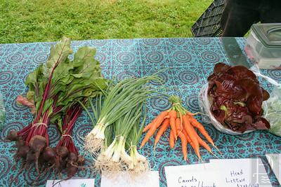 CP Farmers market Veggies 070314 AB