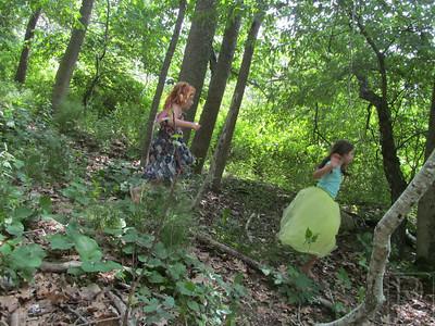 CP Fairy Day Fairies Run 062614 TS