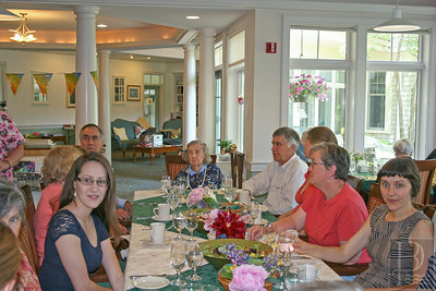 WP 100th birthday Full table2 070314 AB