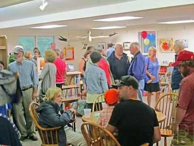 WP Brooksville Library open house Community 073114 RH