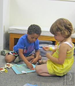 WP Brooksville Library open house Chapman 073114 RH