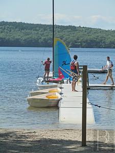 WP CampNichols Boat1 072414 TS