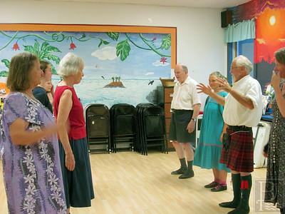 IA scottish Dancing Little 073114 IA