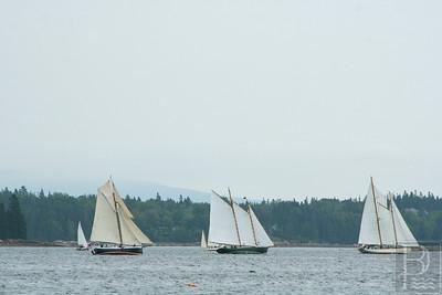 IAWP ERR schooners 080714 AB