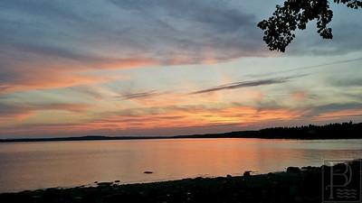 WP RKCampNewBiz Sunset 072114 TS