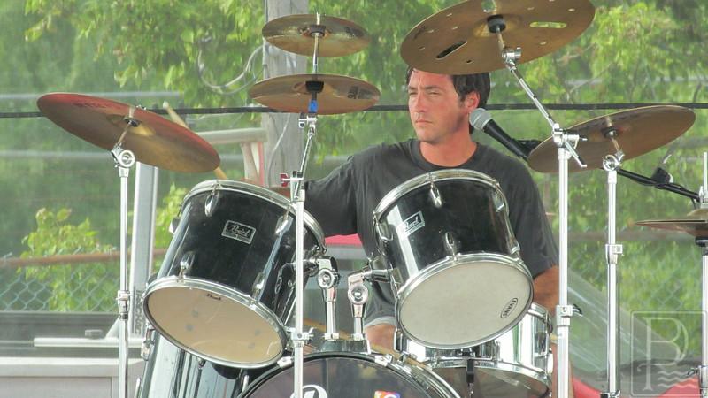 WP BHF Whoever Jesses Jesse Nevells 090414 FD