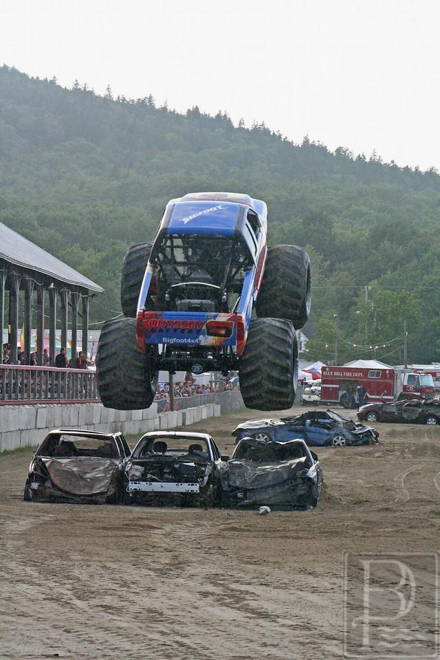 WP BHF Monster Trucks Bigfoot 4 090414 JS