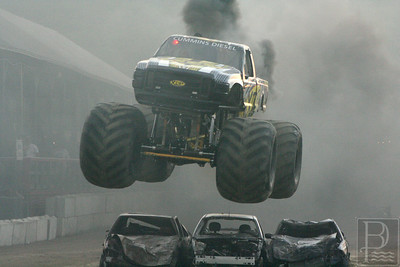 WP BHF Monster Trucks XDP 2 090414 JS