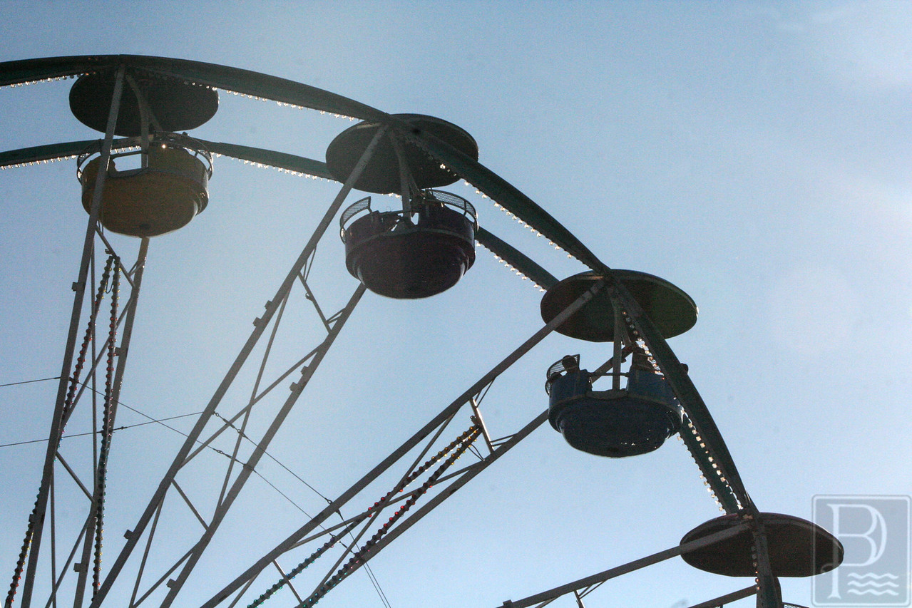 WP BHF Ferris Wheel 2 090414 JS