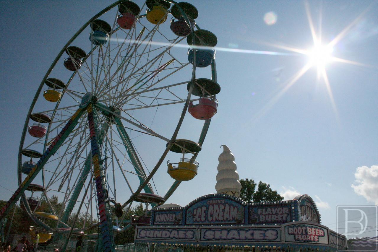 WP BHF Ferris Wheel 1 090414 JS