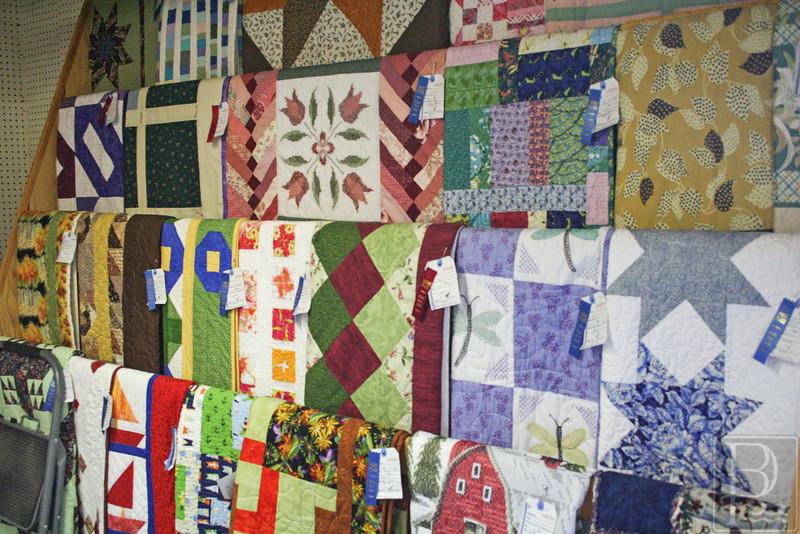 APP BHF Arts Quilts 2 090414 JS