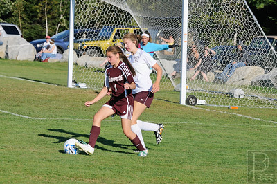 WP GSA girls soccer v Ellsworth Sep 3 5030 091114 FB
