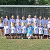 WP GSA girls soccer TEAM 091114 FB