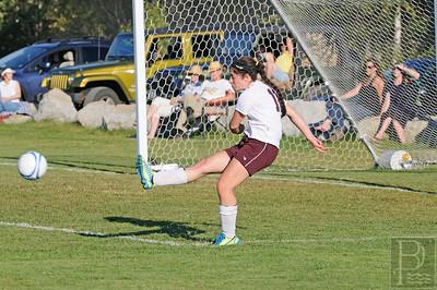 WP GSA girls soccer v Ellsworth Sep 3 5220 091114 FB