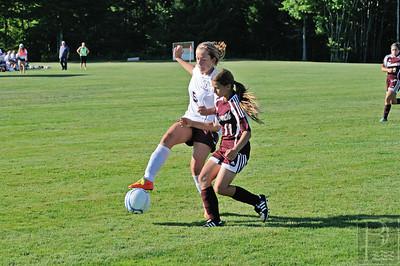 WP GSA girls soccer v Ellsworth Sep 3 4981 091114 FB