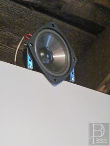CP SineWaveNetwork1 Speaker 091114 TS