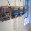 CP SineWaveNetwork1 Computer1 091114 TS